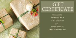 Dallas events calendar bed and breakfast spa cabana in dallas a gift certificate buy it now yelopaper Image collections