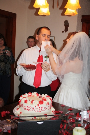 Wedding Venues In Dallas Tx